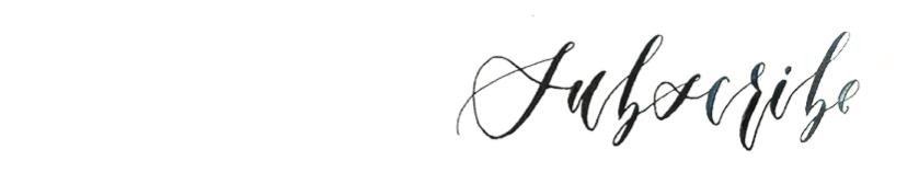 artandalexander-subscribe-copy