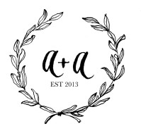 cropped-cropped-art-alexander-logo11.jpg